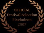 PixelodeonFest.com
