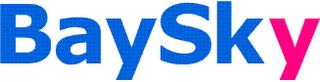 BaySky