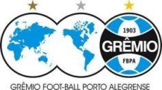 GREMIO - Tricolor Gaucho