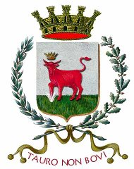 Nardò: Coat of Arms