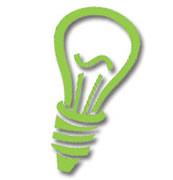 Passive income ideas that work
