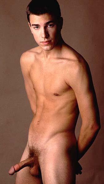 Ashton Ryan Gay 39