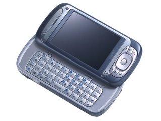 DOPOD 838 Pro PDA Phone
