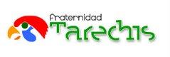 logo tarechis