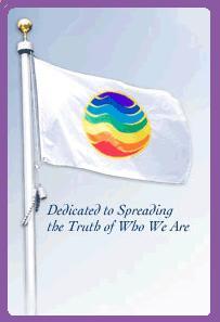Click en la imagen y visite el sitio oficial de la Bandera Universal, para regresar a lo que somos!. LA UNIDAD!.