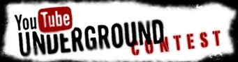 YouTube Underground