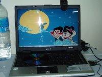Yih Computer