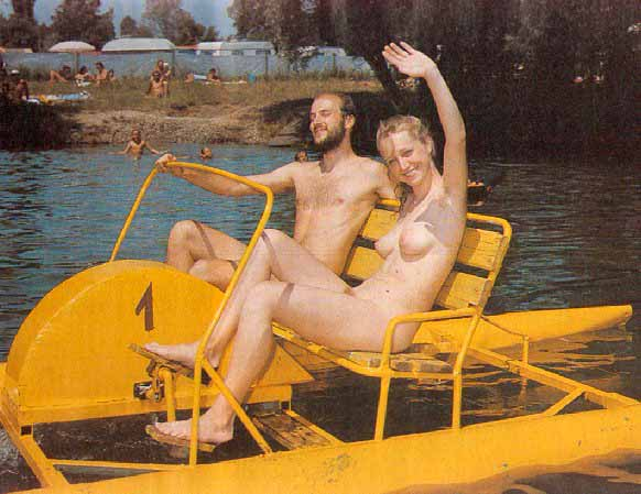 Clemens wife bikini picture