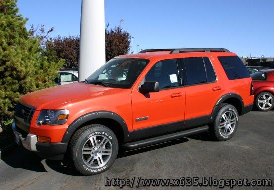 Bend Oregon Hertz Car Sales