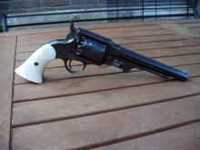 roger-spencer revolver call 44