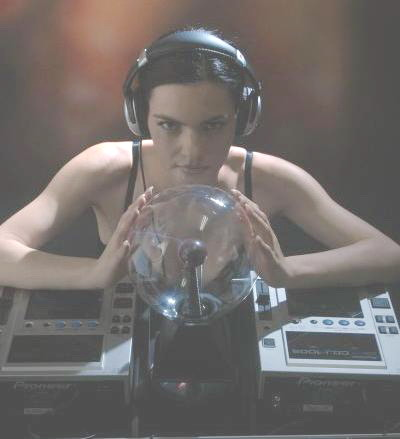 DJ Stefy Energy* Stefy NRG·& Alessia Kay - Whisper