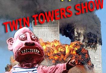 twintowers.0