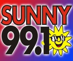 Sunny 99.1 FM