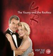 A CBS Classic