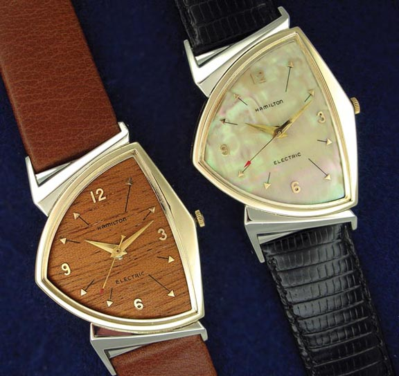 Watchismo times triangulorology thirteen three sided for Watchismo