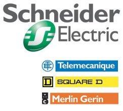 Scchneider -Elecetric Brand