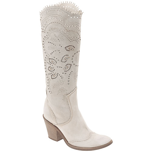 Nina West Çizme Modelleri