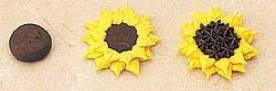 Sunflower Technique