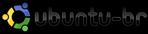 Dicas Ubuntu