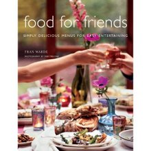 Book:Food For Friends