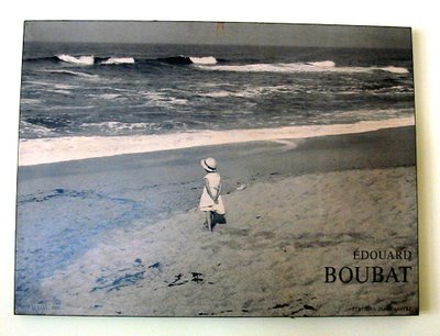 Edouard Boubart
