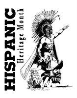 Hispanic Heritage Month, Department of Defense