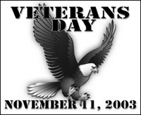 Veterans Day, American Forces Information Service.