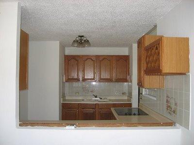 Dise o de muebles e interiores gabinetes para cocina j m dise os - Interiores de muebles de cocina ...