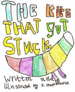 http://www.ex.ac.uk/~jastaple/kites/story/ktgs0.html
