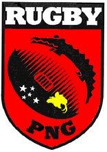 PNGRFU Logo