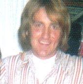In Memory of Michael Breese