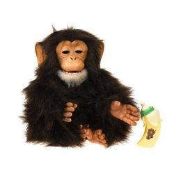 Monkey See Monkey Do Furreal Cuddle Chimp