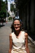 Say cheese - Cuba
