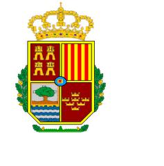 Escudo Nacionalista