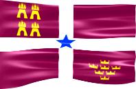 Bandera Nacionalista