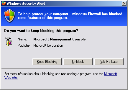 http://photos1.blogger.com/blogger2/7768/3398/1600/Windows%20Security%20Alert.png