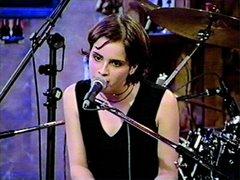 Anousheh Khalili: Persian Singer