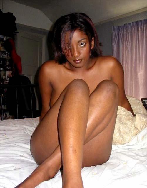 sexe amateur black escort sarlat