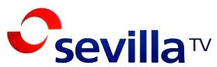 Sevilla TV en directo