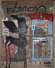 Barcelona Graffiti (2007)