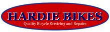 Hardie Bikes