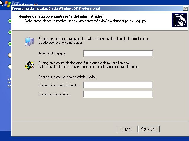 Instalar windows xp paso a paso | Mr F1