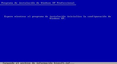 Como Instalar Windows Xp 11_001