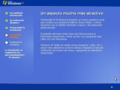 Como Instalar Windows Xp 13_000