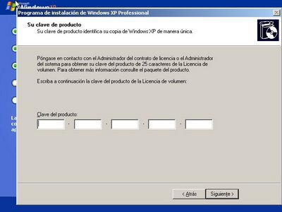Como Instalar Windows Xp 16_000
