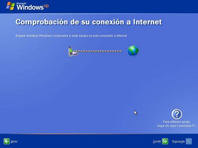 Como Instalar Windows Xp 27_000