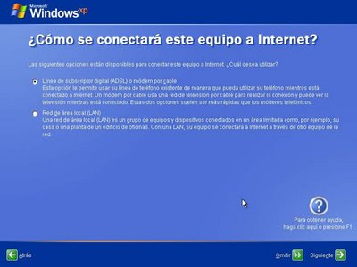 Como Instalar Windows Xp 28_000
