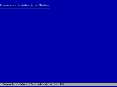Como Instalar Windows Xp 2_000.0