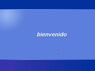 Como Instalar Windows Xp 34_000