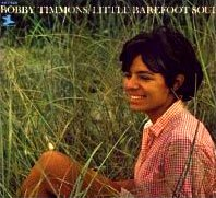 Little Barefoot Soul - Bobby Timmons